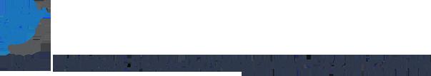 USGO Logo